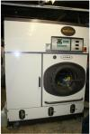 Union L735S Dry Cleaning